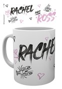 Mg3794-friends-mr-rachel-mrs-ross-mockup