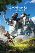 FP4452-HORIZON-ZERO-DAWN-key-art.jpg