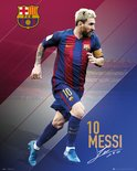Mp2044-barcelona-messi-16-17
