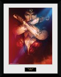 PFC2386-WONDER-WOMAN-defend.jpg