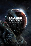 FP4449-MASS-EFFECT-ANDROMEDA-key-art.jpg