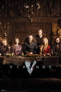 FP4436-VIKINGS-table.jpg