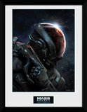 Pfc2365-mass-effect-andromeda-key-art
