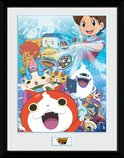 Pfc2375-yo-kai-watch-key-art
