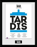 Pfc2393-doctor-who-spacetime-tour-tardis