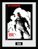 Pfc2460-doctor-who-spacetime-tour-ice-warrior