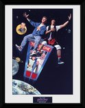 Pfc3652-bill-and-ted-excellent-adventure