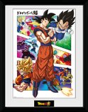 Pfc3639-dragon-ball-super-panels