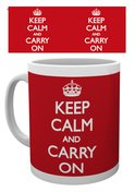 Mg3847-keep-calm-carry-on-mockup