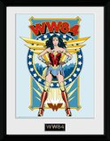 Pfc3547-wonder-woman-1984-comic