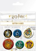 Bp0698-harry-potter-mix-2