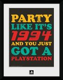 Pfc3235-playstation-party-like-its-94-ps-gear-ex
