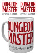 Mg3833-dungeons-&-dragons-dungeon-master-mockup