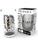 Glb0186-friends-party-product