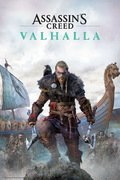 Fp4959-assassins-creed-valhalla-standard-edition