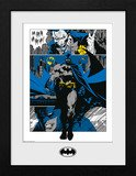 Pfc3677-dc-comics-batman-panels