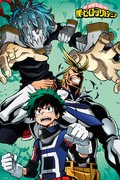 Fp4633-my-hero-academia-collage