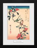 Pfc3706-hiroshige-japanese-white-eye-and-titmouse