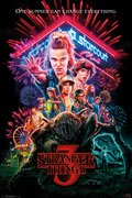 Fp4862-stranger-things-3-one-sheet