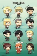 Fp3749-attack-on-titan-chibi-characters