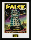 Pfc2472-doctor-who-the-dalek-book