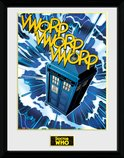 Pfc2480-doctor-who-tardis-comic