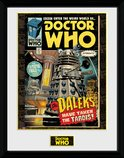 Pfc2474-doctor-who-daleks-tardis-comic