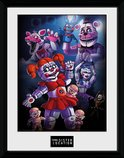 Pfc2450-five-nights-at-freddy's-sister-location-group