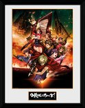 Pfc2417-kabaneri-of-the-iron-fortress-collage