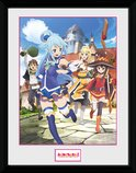 Pfc2412-konosuba-key-art
