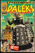 Fp4481-doctor-who-daleks-comic-
