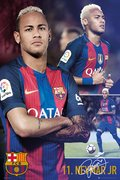 Sp1426-barcelona-neymar-collage-16-17