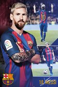 Sp1425-barcelona-messi-collage-16-17