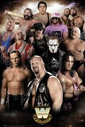 Sp1430-wwe-legends