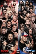 Sp1429-wwe-raw-v-smackdown