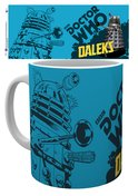 Mg2189-doctor-who-universe-dalek-mockup