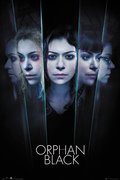 Fp4490-orphan-black-faces