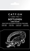 Ch0442-catfish-and-the-bottlemen-band-mockup-2