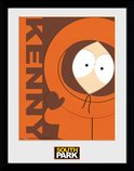 Pfc2497-south-park-kenny