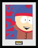 Pfc2499-south-park-stan