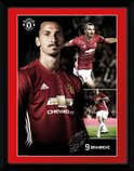 Pfc2587-man-utd-ibrahimovic-collage-16-17