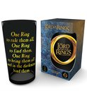 Glb0146-lord-of-the-rings-one-ring-product