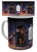 Mg2326-doctor-who-season-10-iconic-mockup