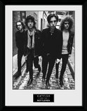Pfc2527-catfish-and-the-bottlemen-band