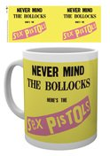 Mg2008-sex-pistols-never-mind-the-bollocks-mockup