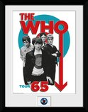 Pfc2575-the-who-tour-65