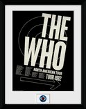 Pfc2577-the-who-tour-82