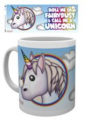 Mg2317-emoji-unicorn-fairy-dust-mockup