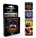 Csp0057-five-nights-at-freddy's-characters-mockup