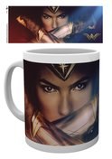 Mg2082-wonder-woman-cross-mug